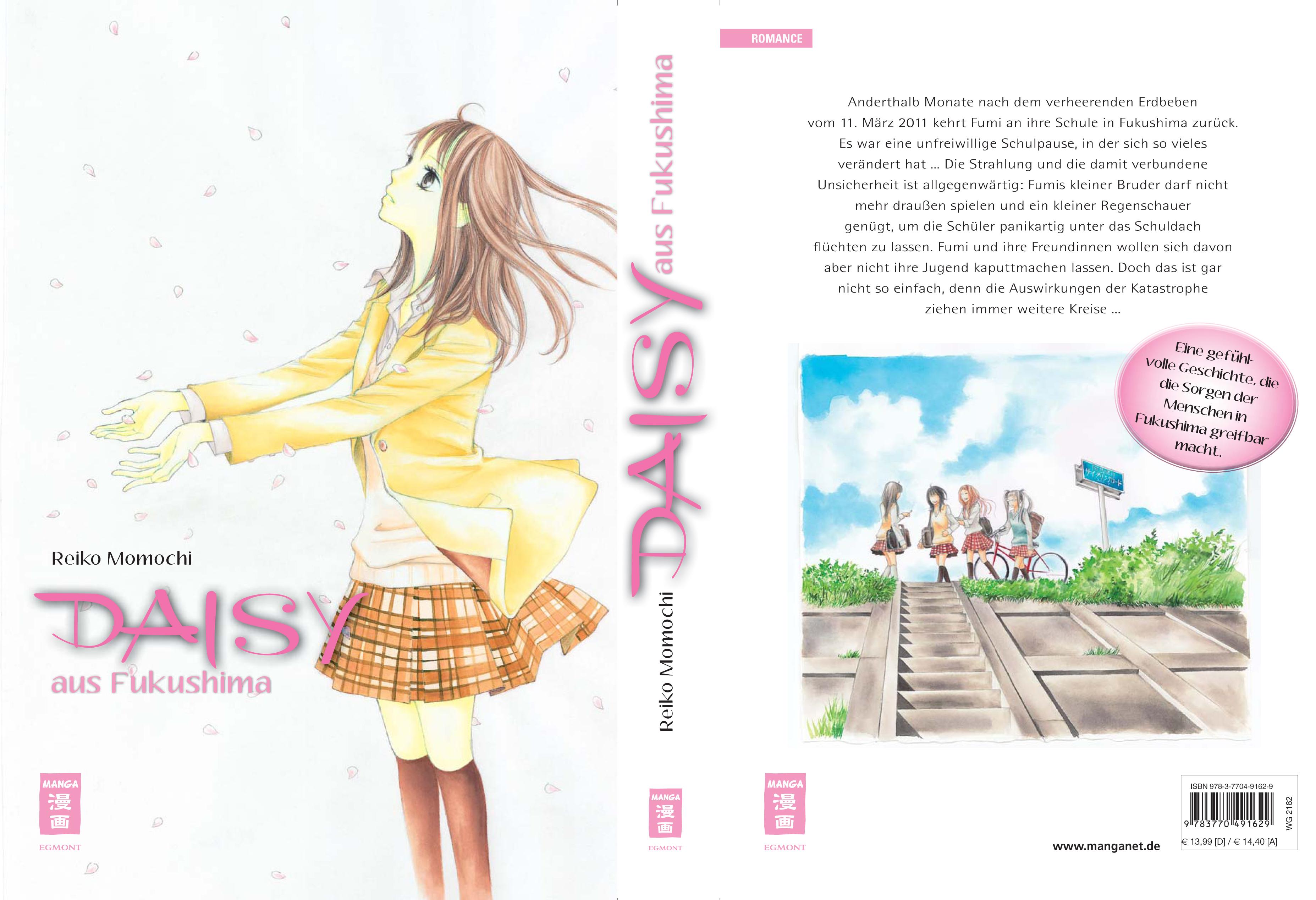 Daisy Coverdesign.jpg