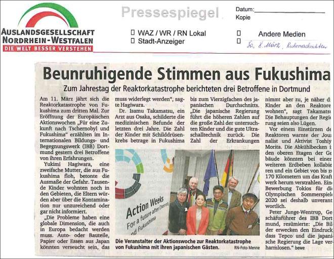 Presse 14_03_3 Jahre Fukushima_Pressespiegel-2