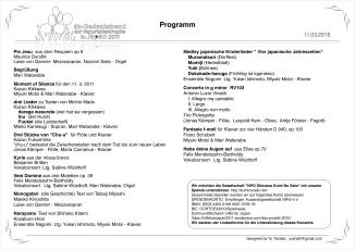 Programm 11.03.15 Lindenkirche Kopie.pages
