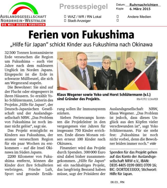 Ruhrnachrichten 6