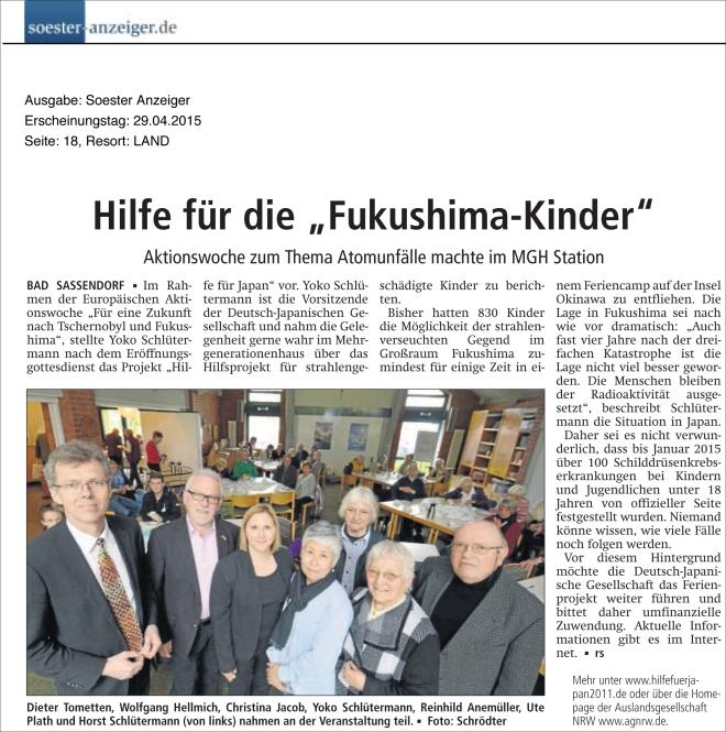 Soester Anzeiger_29.04