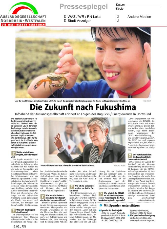 16_03_13_Die Zukunft nach Fukushima