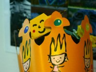 bunt-2016-pikachu-in-zamiras-krone_foto-li