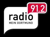 radio_91_2.big
