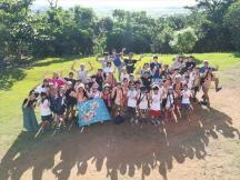 Kuminosato 107 Camp Fotos.docx3